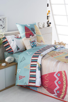 Comprar sábanas para habitaciones infantiles | Casaestil